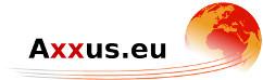Axxus.eu